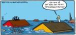 Klimatskeptiker