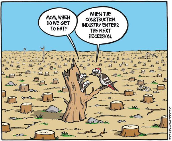 system vs ecosystem