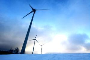 Om greenpeace upprop för förnybar energi